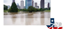 Houston Needs Your Help!